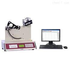 BMC-A落镖冲击试验仪 薄膜摆锤试验机