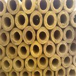 岩棉管质量好价格实惠厂家直销通化