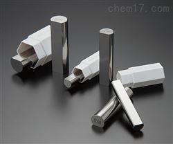 日本爱森针规用于齿轮测量EDP系列