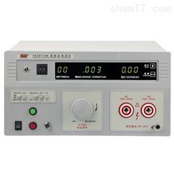 多功能耐压测试仪