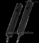 德国倍加福对射型传感器 ML29-P/25/103/115