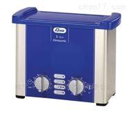 Elma S10H超声波清洗器