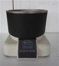 予华DF-101SA集热式恒温磁力搅拌(加热锅)
