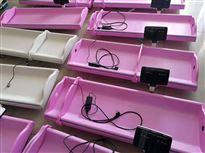 hw厂家直供高精度婴幼儿衡器/检测仪/优惠直销