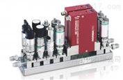 IAGD5日本喜开理CKD集成化供气系统原装正品