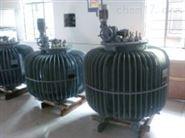 揚州調壓器(變壓器感應耐壓用)價格