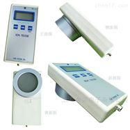 COM-3010PRO负氧离子检测仪