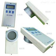 负氧离子检测仪