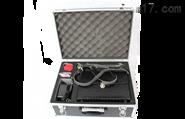 防爆粉塵檢測儀直讀式價格