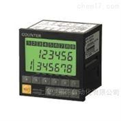 H8BM-R计数器日本欧姆龙OMRON计数器原装正品