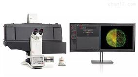 THUNDER Imager 3D Culture德国徕卡THUNDER宽场高分辨成像系统