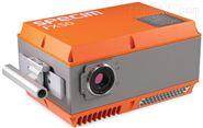 Specim FX50中波紅外高光譜成像儀