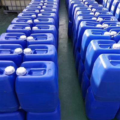 HB-109A液体抑尘剂执行标准