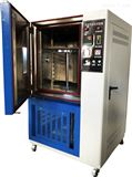 北京中科QLH-225热延伸老化试验箱