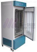廈門智能光照培養箱PGX-150C昆蟲飼養箱