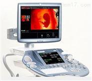 GE  婦產彩色超聲診斷儀