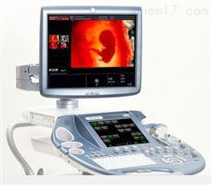 GE  妇产彩色超声诊断仪