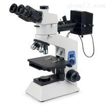 BH200工业金相显微镜