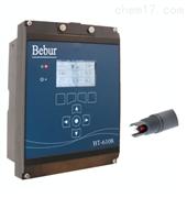 英国bebur-PH分析仪