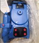 原厂采购威格士02-345688 PVH098R01AD30A250柱塞泵