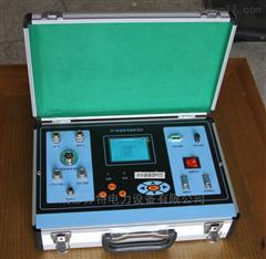 STC4650BSF6密度继电器校验仪