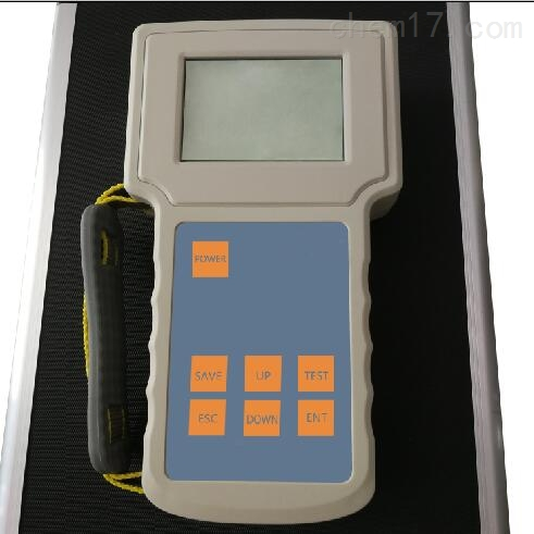 KEFLY-2G型防雷元件测试仪