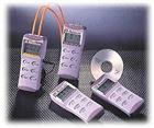 數字式壓力表型號:HAD-AZ8230