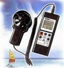 手持式風速儀型號:HAD-AZ8901