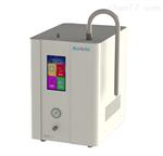 Acrichi OGS-11甲烷非甲烷总烃/VOCs全自动气体进样器