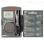 TH3溫度計