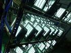 BLD60分钟-LED防爆应急灯