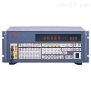 STD5000M校准仪