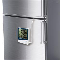 日本东洋数字温湿度计CTH-250