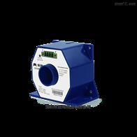 IT300航智IIT300高精度電流傳感器