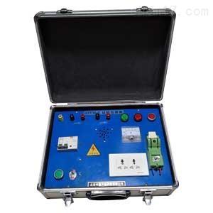 ZH11914试验电源箱