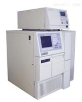 Waters Alliance 2695高效液相色谱分析仪
