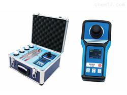 JH-TN20B型便携手提箱氨氮测定仪野外手持氨氮检测仪