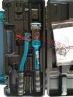 YQK300巨力 16-90mm电缆压接钳 承修类五级 厂家