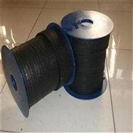灰渣介质专用高水基盘根 耐磨苎麻盘根价格