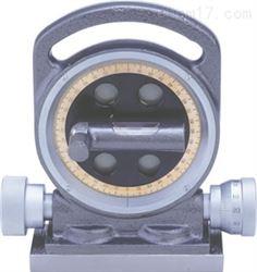 日本大菱倾角测量等级A100