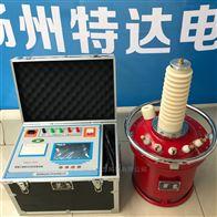 YDQ-5KVA/50KV充氣式試驗變壓器