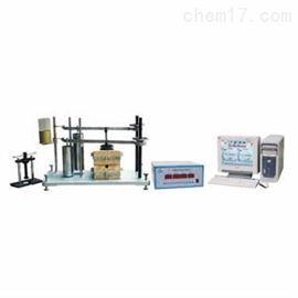 JC-8煤炭測定儀,膠質層分析儀