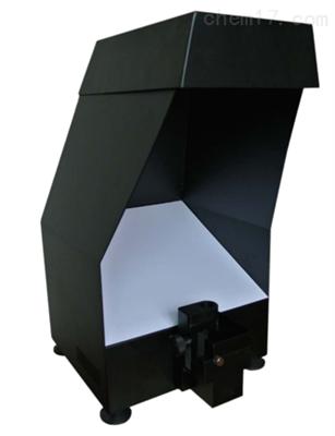 PH-2000接触镜(隐形眼镜)投影仪