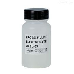 日本东洋溶解氧传感器的电解质溶液OXEL-03