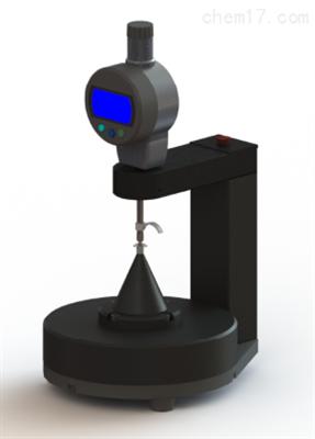 LT-6硬性接触镜中心厚度测量仪