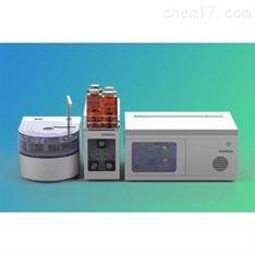 AJ-3700气相分子吸收光谱仪