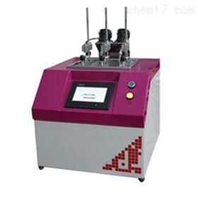 热变形维卡软化点温度测试仪