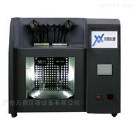 WM-6500全自动运动粘度测定仪