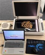 绿博玉米考种分析系统粗纤维测定仪