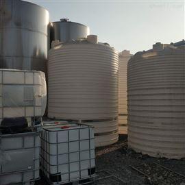 sl-pp-1000pp塑料储水罐供应